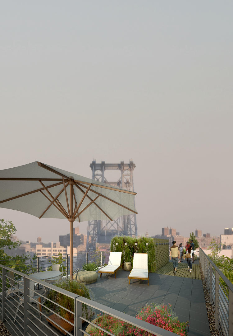 78S+3rd+St_Rooftop+Terrace+Concept.png