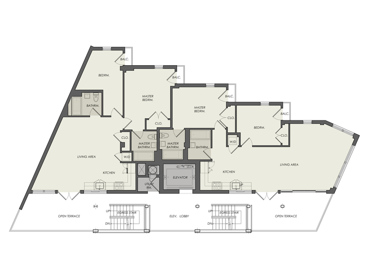 Hello+Washington_Typical+Floor+Plan.png