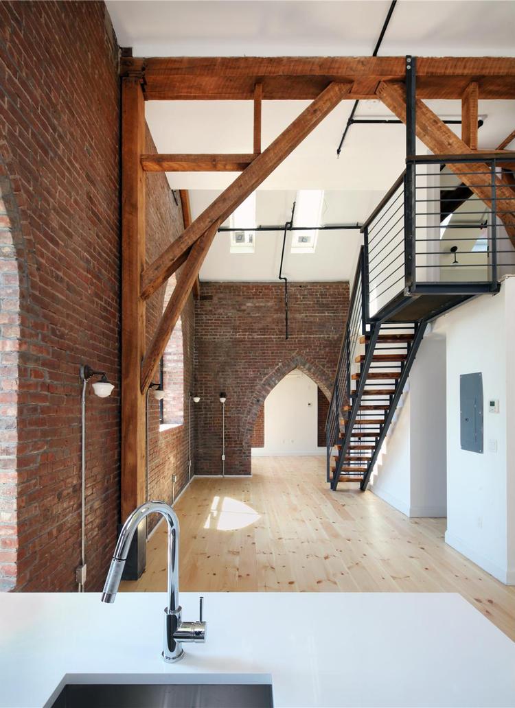 Spire+Lofts_Interiors+2.jpg