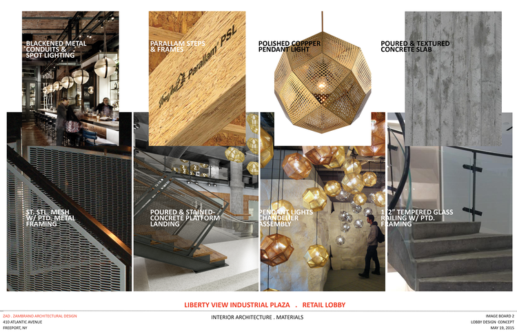 Liberty+View+Industrial+Plaza_Retail+Lobby_0629152.png