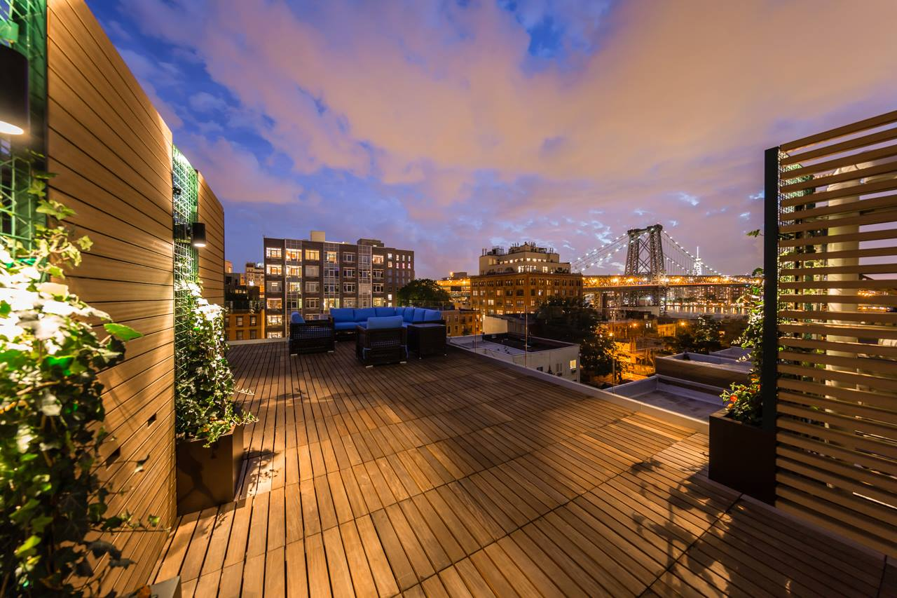 78S 3rd St_Rooftop View 2.jpg
