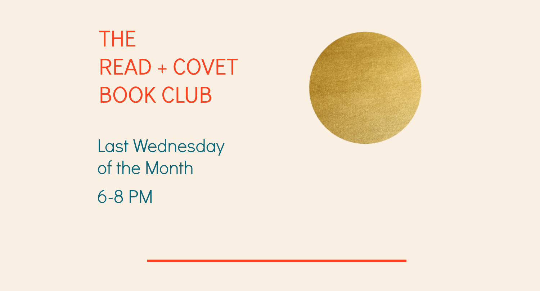 Book Club Long.png