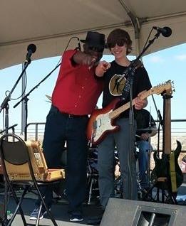 Zack and Bobby 050615.jpg