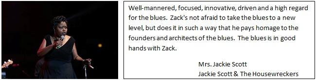 Jackie Scott Quote JPG 2.jpg