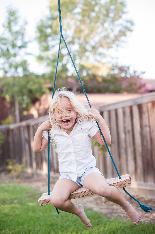 Kids Lifestyle // Ashley Petersen Photo