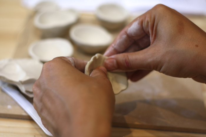 Making Ceramics.JPG