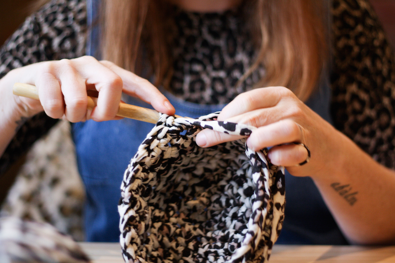 Crochet-Vessel-The-Windsor-Workshop-Full-Tilt-Nanna.jpg