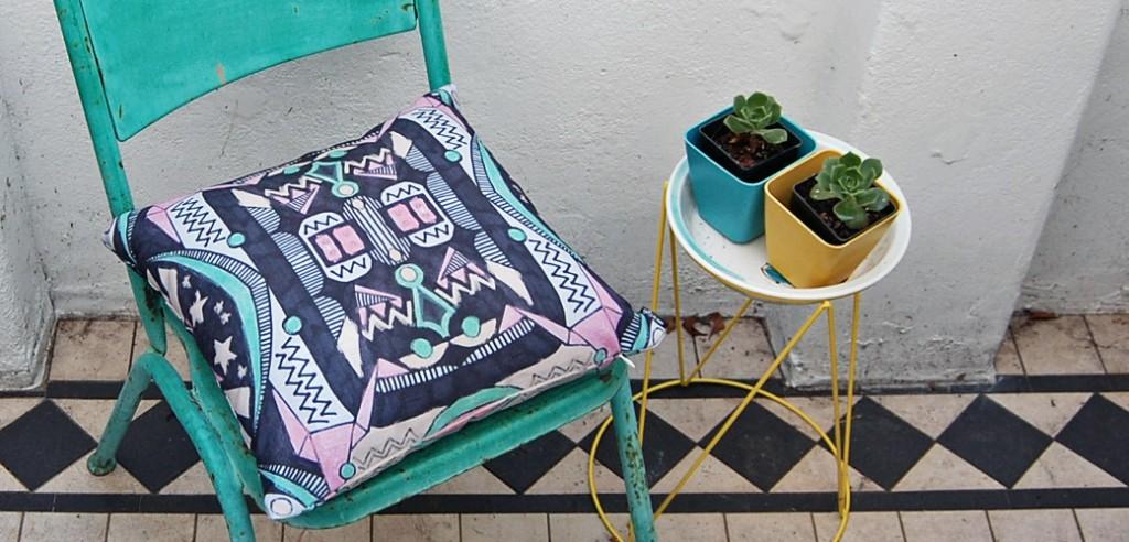 Cushions-1024x492.jpg