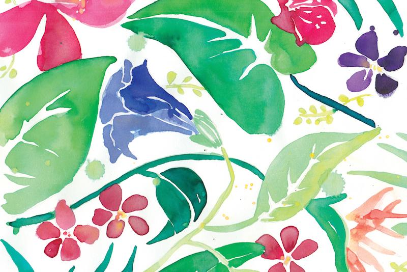 Sarah_Hankinson_Tropical_Illustration.jpg
