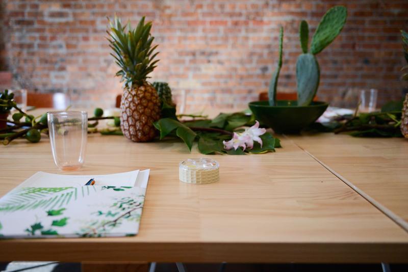 Sarah_Hankinson_Watercolour_Table.jpg