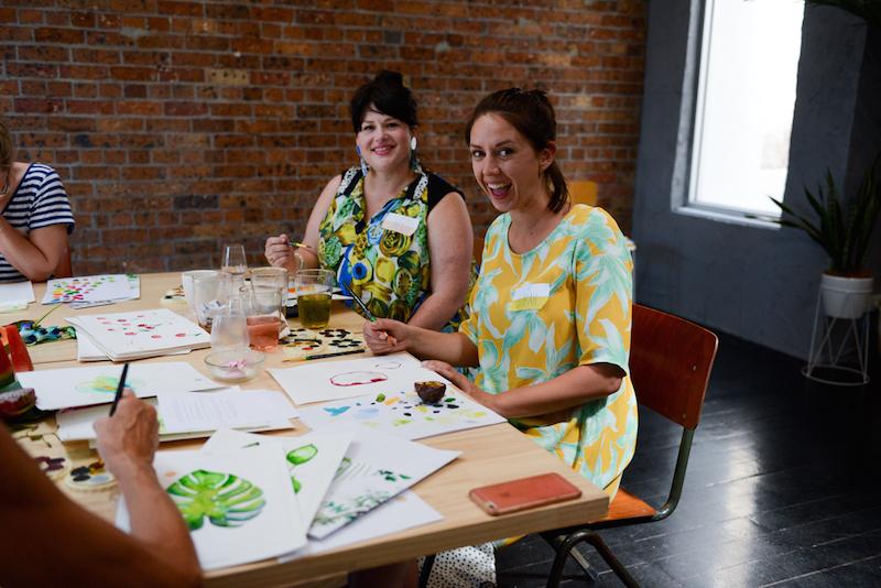 The_Windsor_Workshop_Belinda_and_Sarah.jpg