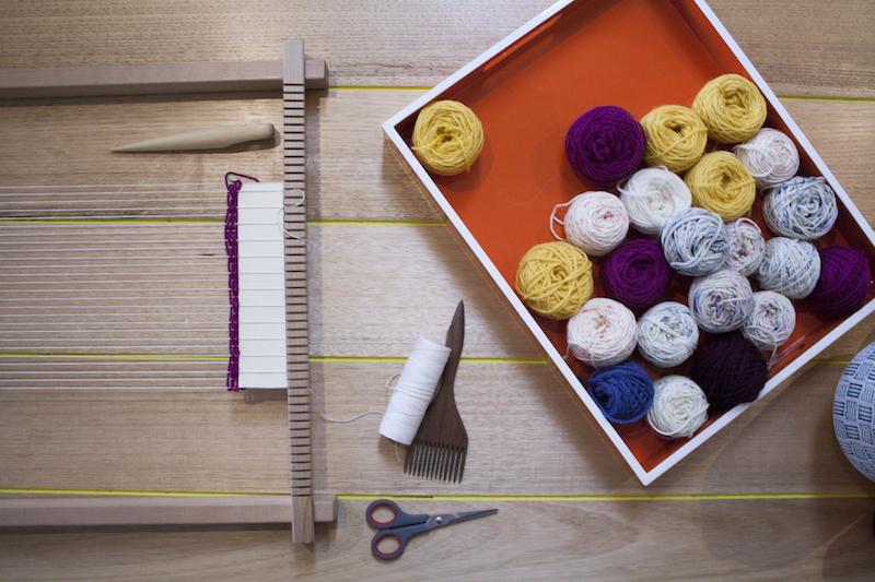 TWW Warped Threads Materials_2.jpg