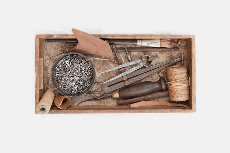 Wootten_Leather_Tools.jpg