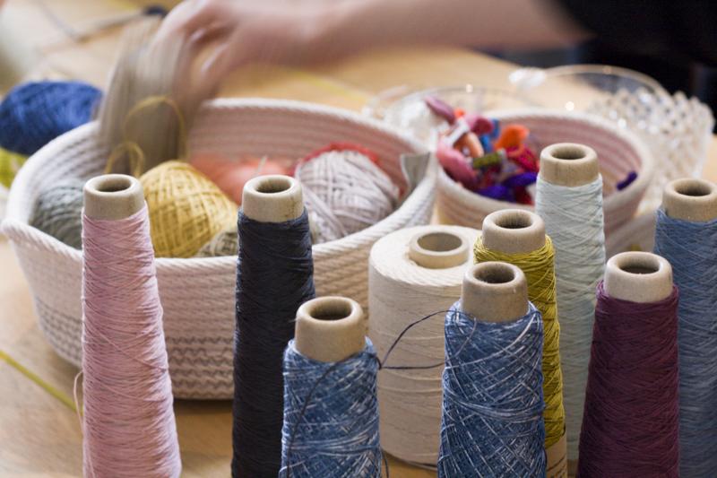 TWW Philippa Taylor Workshop Ceramic Weaving _ 2.jpg