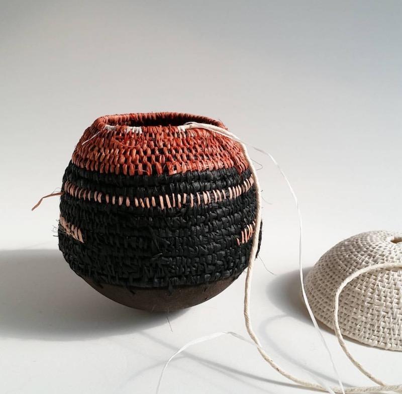 TWW Philippa Taylor Workshop Ceramic Weaving _ 6.jpg