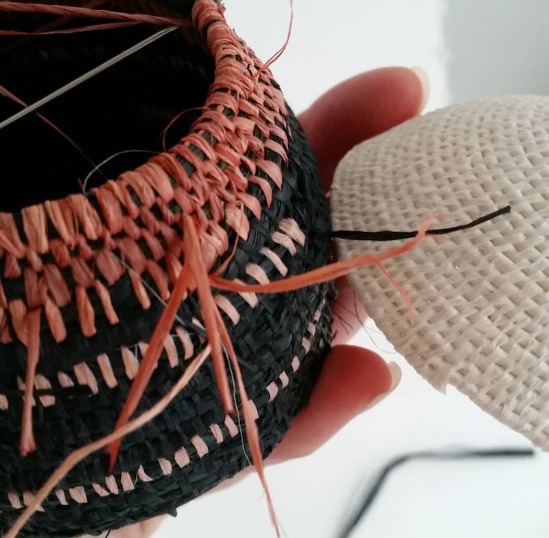 TWW Philippa Taylor Workshop Ceramic Weaving _ 7.jpg