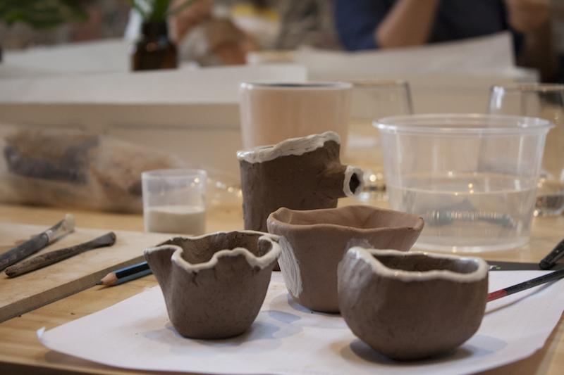 TWW-Ingrid-Tufts-Stoneware-Planters_4.jpg