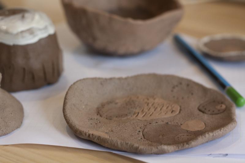 TWW-Ingrid-Tufts-Stoneware-Planters_7.jpg