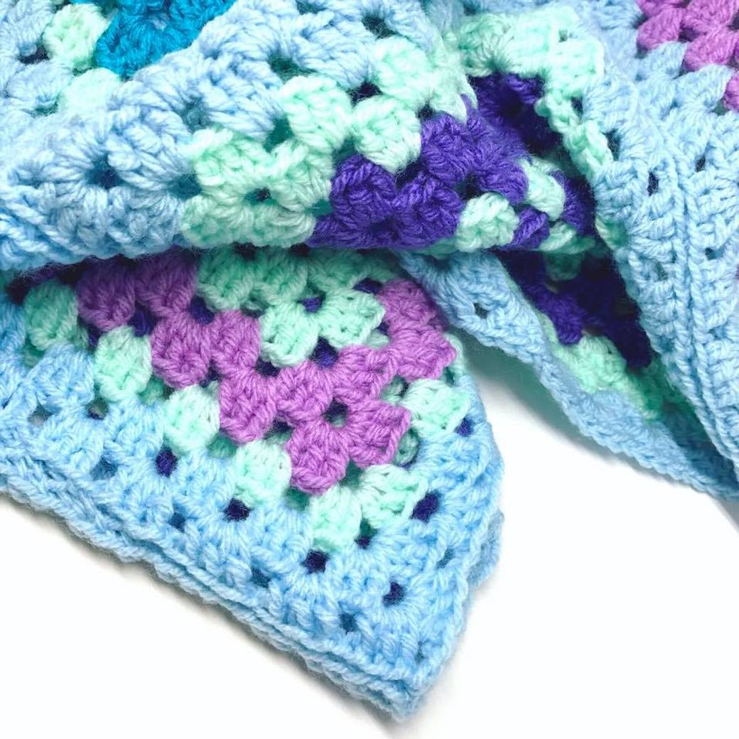 TWW_Community_Cake_Crochet.jpg