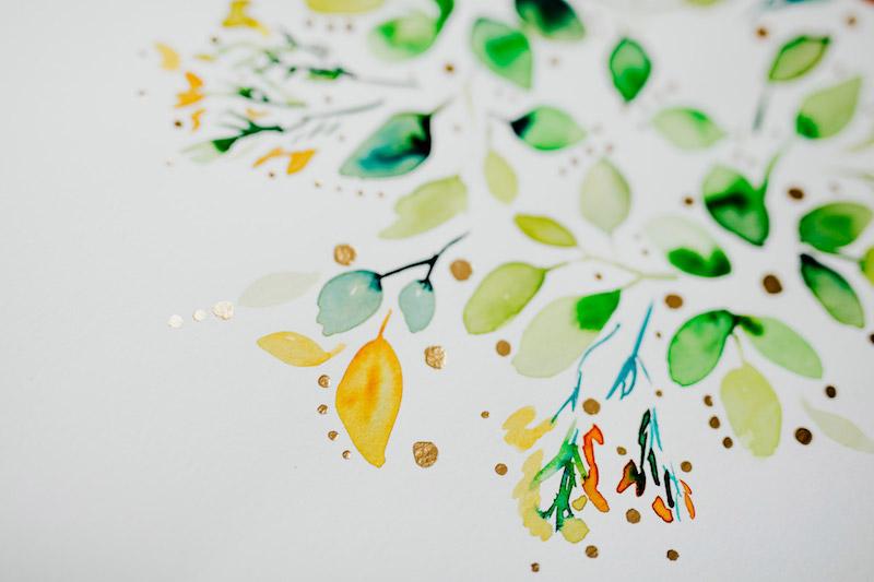 workshop-watercolour-gold-foil-peaches-and-keen-natalie-martin-sarah-hankinson-1.jpg