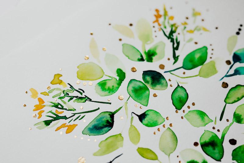 workshop-watercolour-gold-foil-peaches-and-keen-natalie-martin-sarah-hankinson-2.jpg
