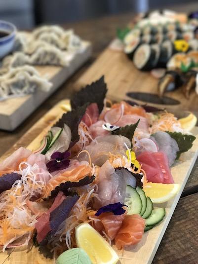 The-Windsor-Workshop-Boro-Sushi-Sashimi-Catering-Lunch.JPG