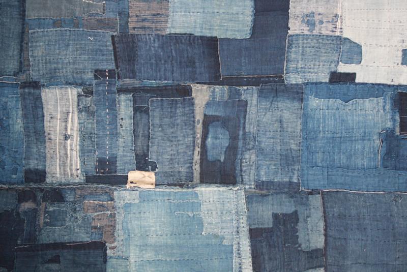 The-Windsor-Workshop-Boro-image-from-heddels.com.jpg