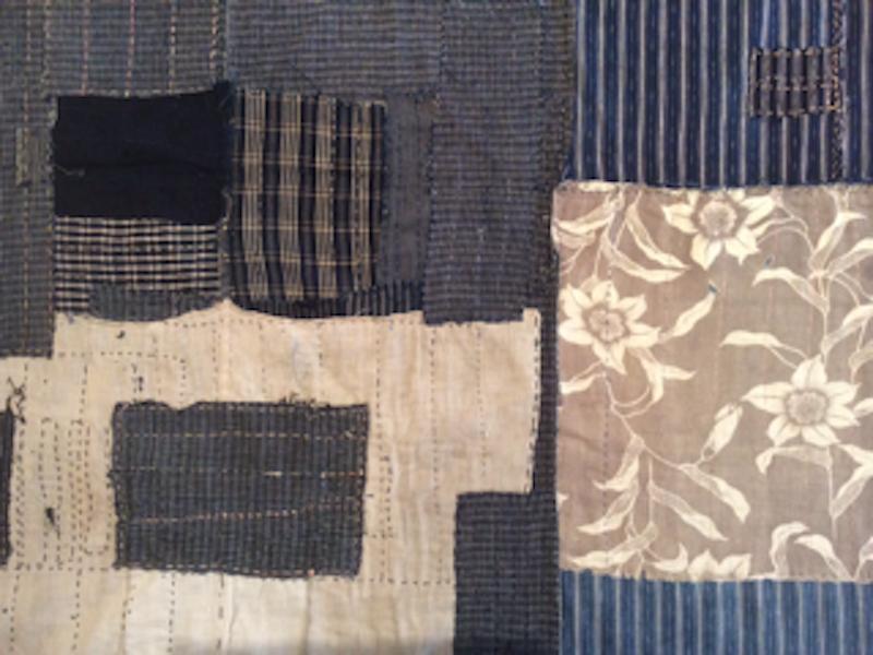 The-Windsor-Workshop-Boro-Leanne-Kimono-House.PNG