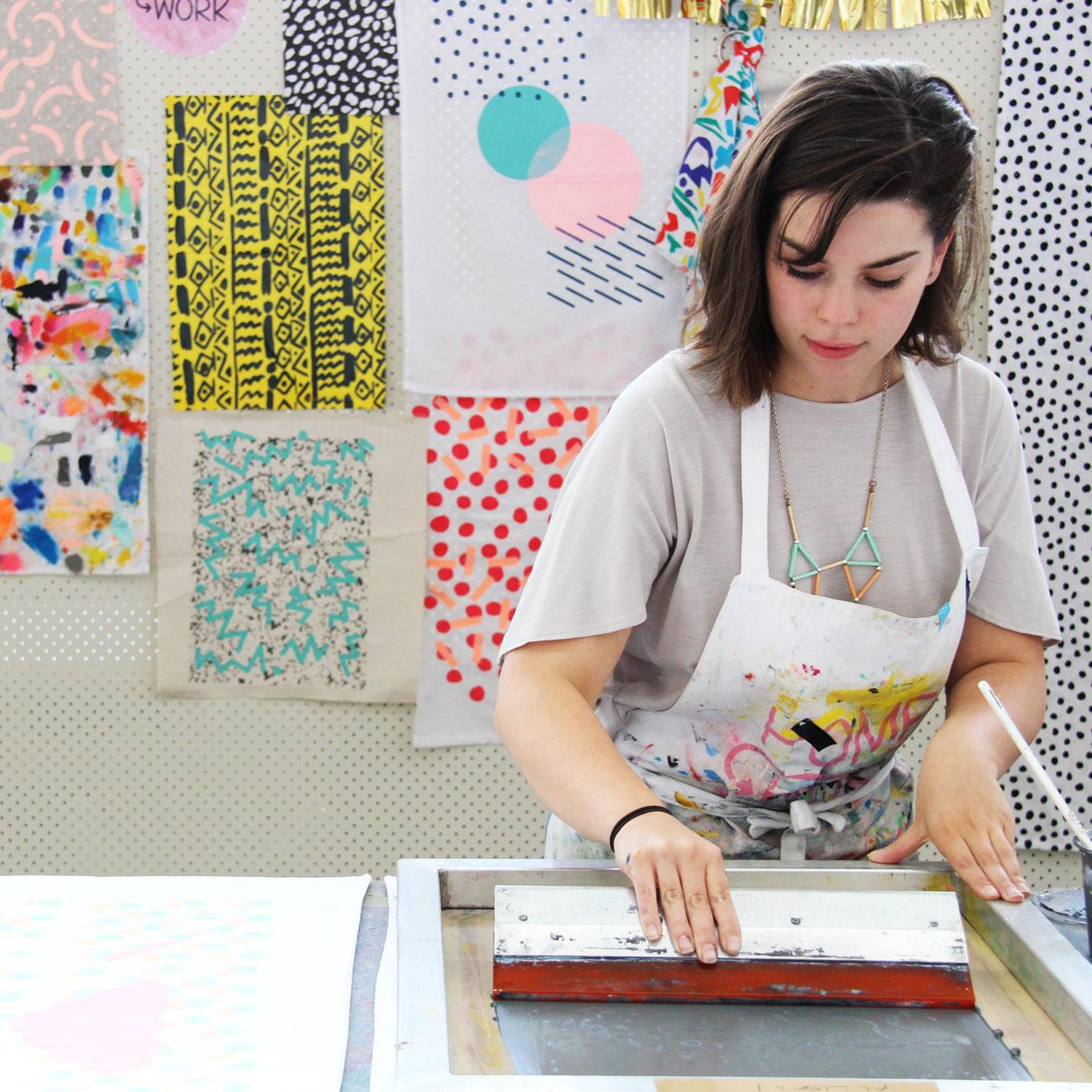 The-Windsor-Workshop-Home-Work-Screen-Printing-01.jpg