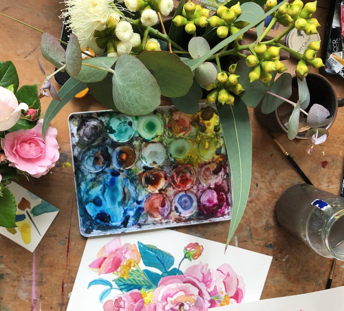 The-Windsor-Workshop-Embroidery-Elizabeth-Barnett-15.png