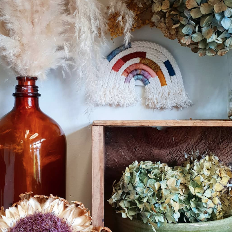 The-Windsor-Workshop-Fleur-Woods-Floral-Embroidery-03.png