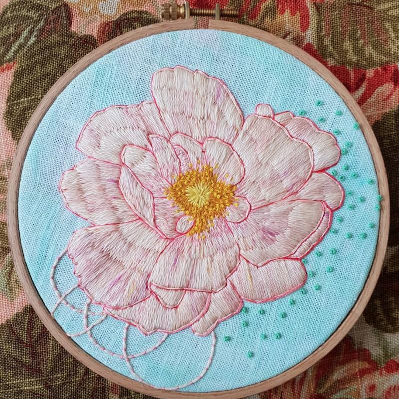 The-Windsor-Workshop-Fleur-Woods-Floral-Embroidery-02.png