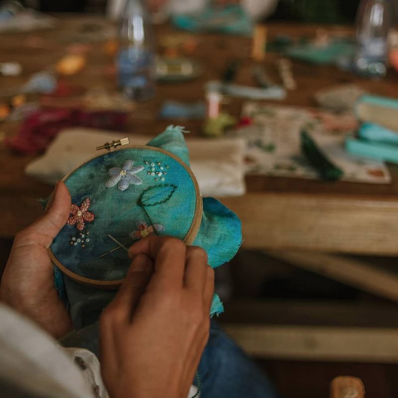 The-Windsor-Workshop-Fleur-Woods-Floral-Embroidery-04.png