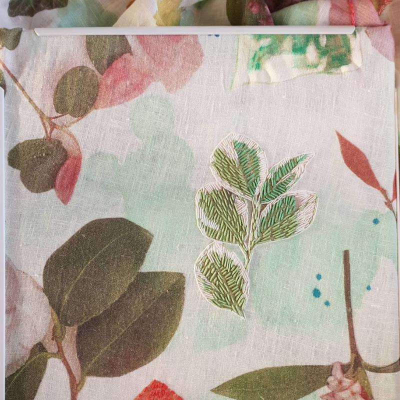 The-Windsor-Workshop-Fleur-Woods-Floral-Embroidery-06.png