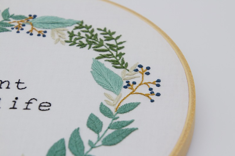 The-Windsor-Workshop-Threadfolk-Embroidery-01.JPG