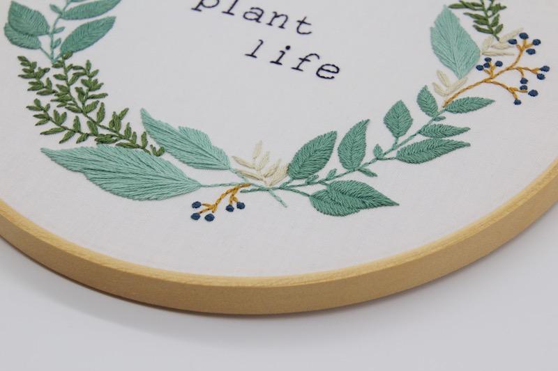 The-Windsor-Workshop-Threadfolk-Embroidery-02.JPG
