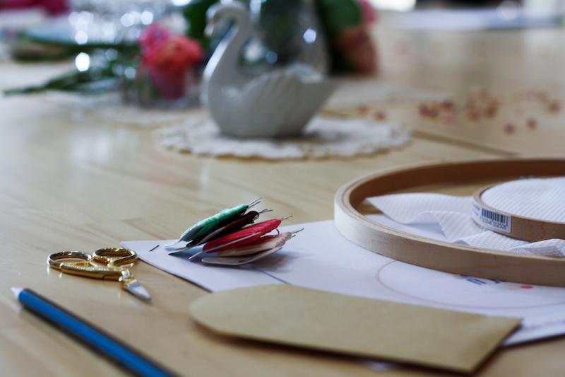 The-Windsor-Workshop-Threadfolk-Embroidery-07.jpg