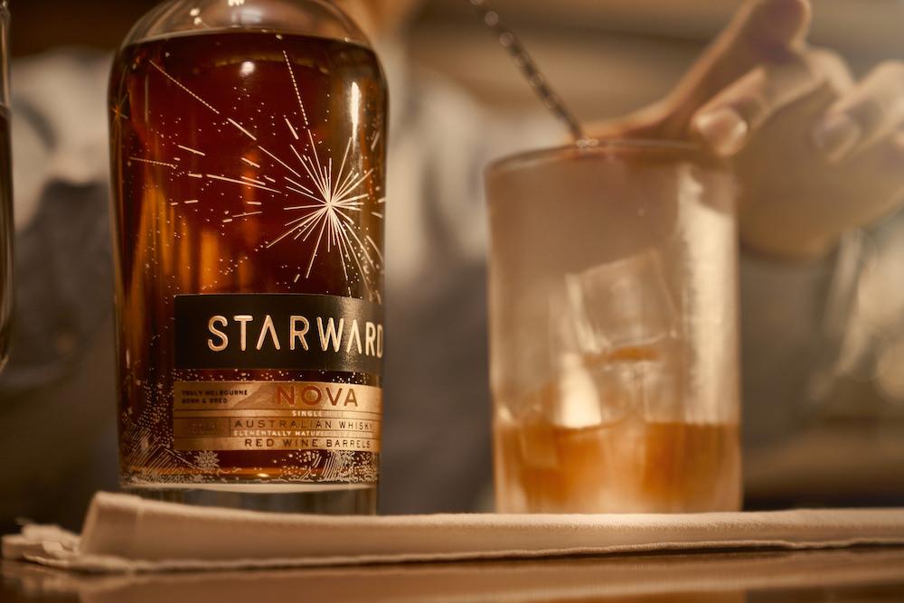 Starward_Whisky-TWW.jpg