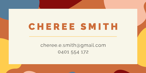 Cheree-E-Smith.png
