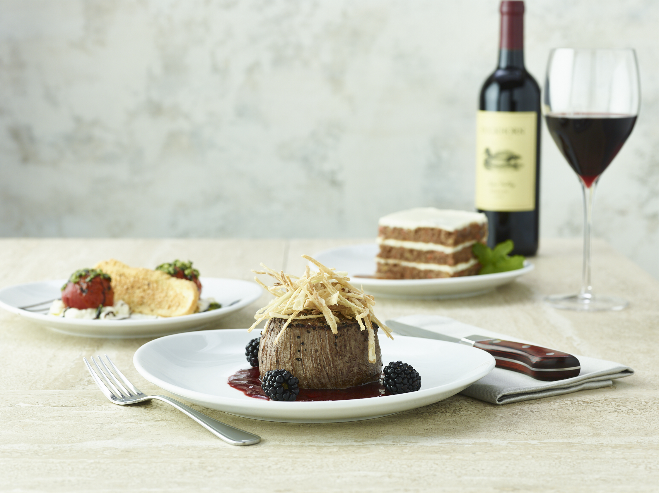 12oz filet mignon w blackberry glaze 1.jpg