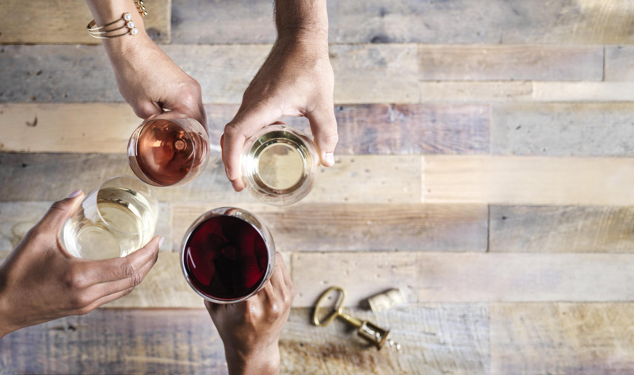 17033 - Publix Wine_0765.jpg