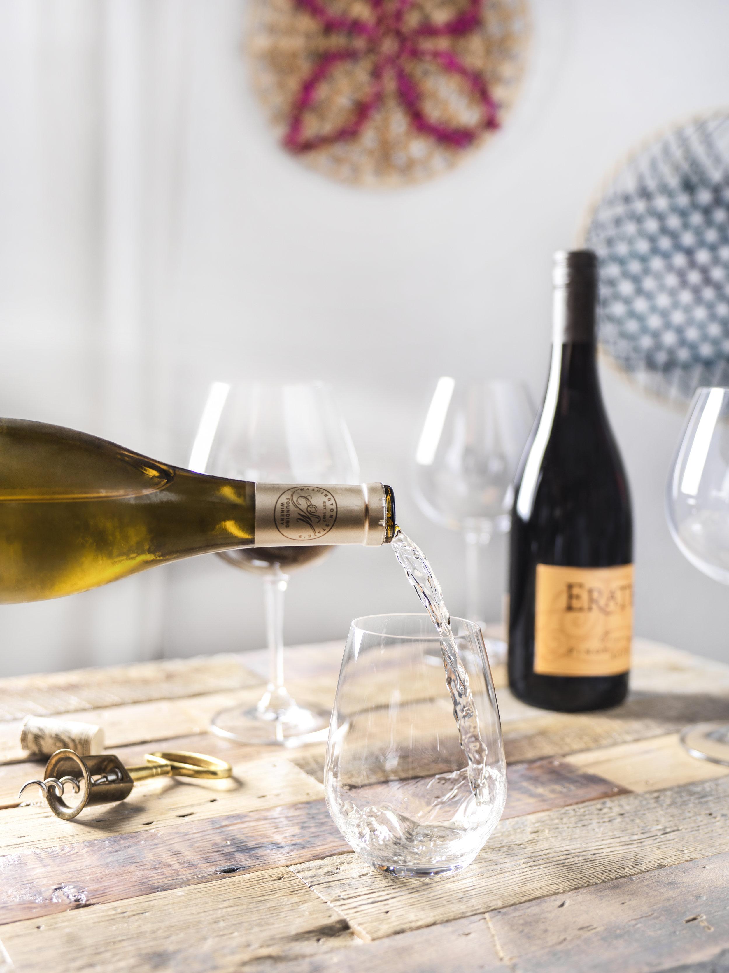 17033 - Publix Wine_0840.jpg