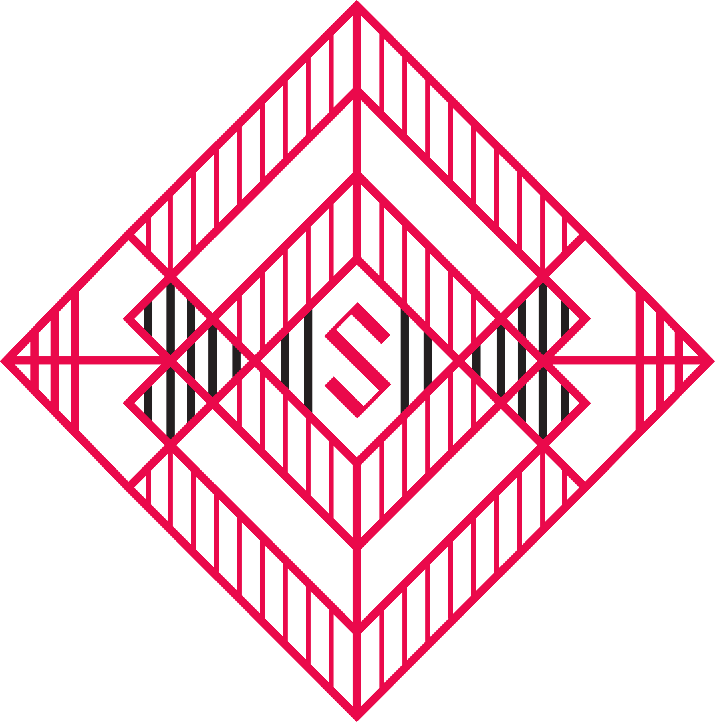 logo_2color_redS.png