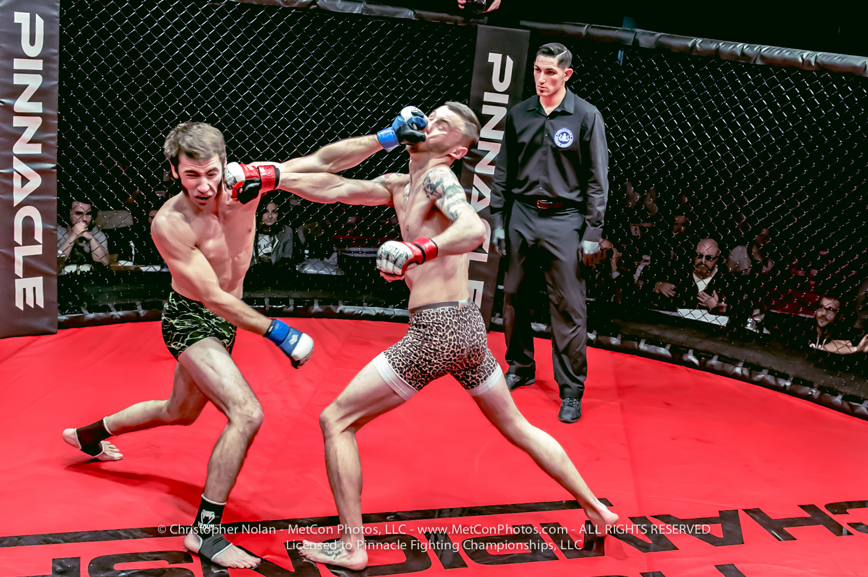 2013-pfc5-fights-5470.jpg