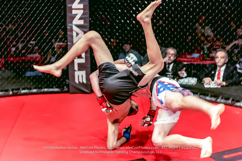 2013-pfc5-fights-5272.jpg