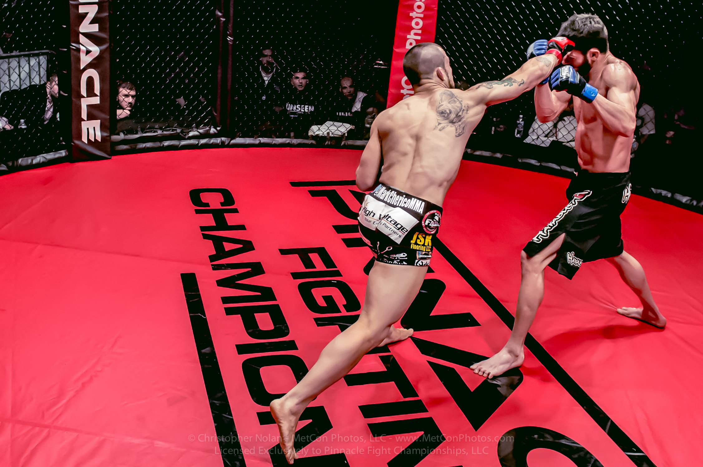 2014-PFC6-FIGHTS-7518.jpg
