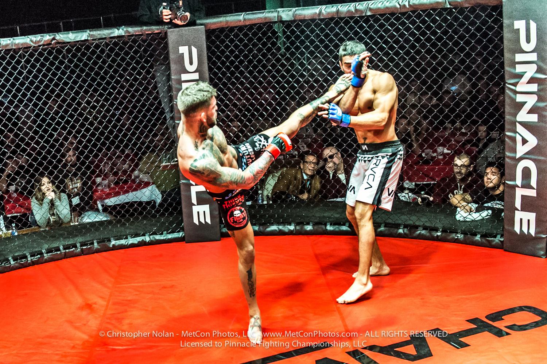 2013-pfc5-fights-6021.jpg