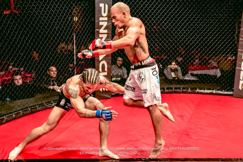 2013-pfc5-fights-6326.jpg