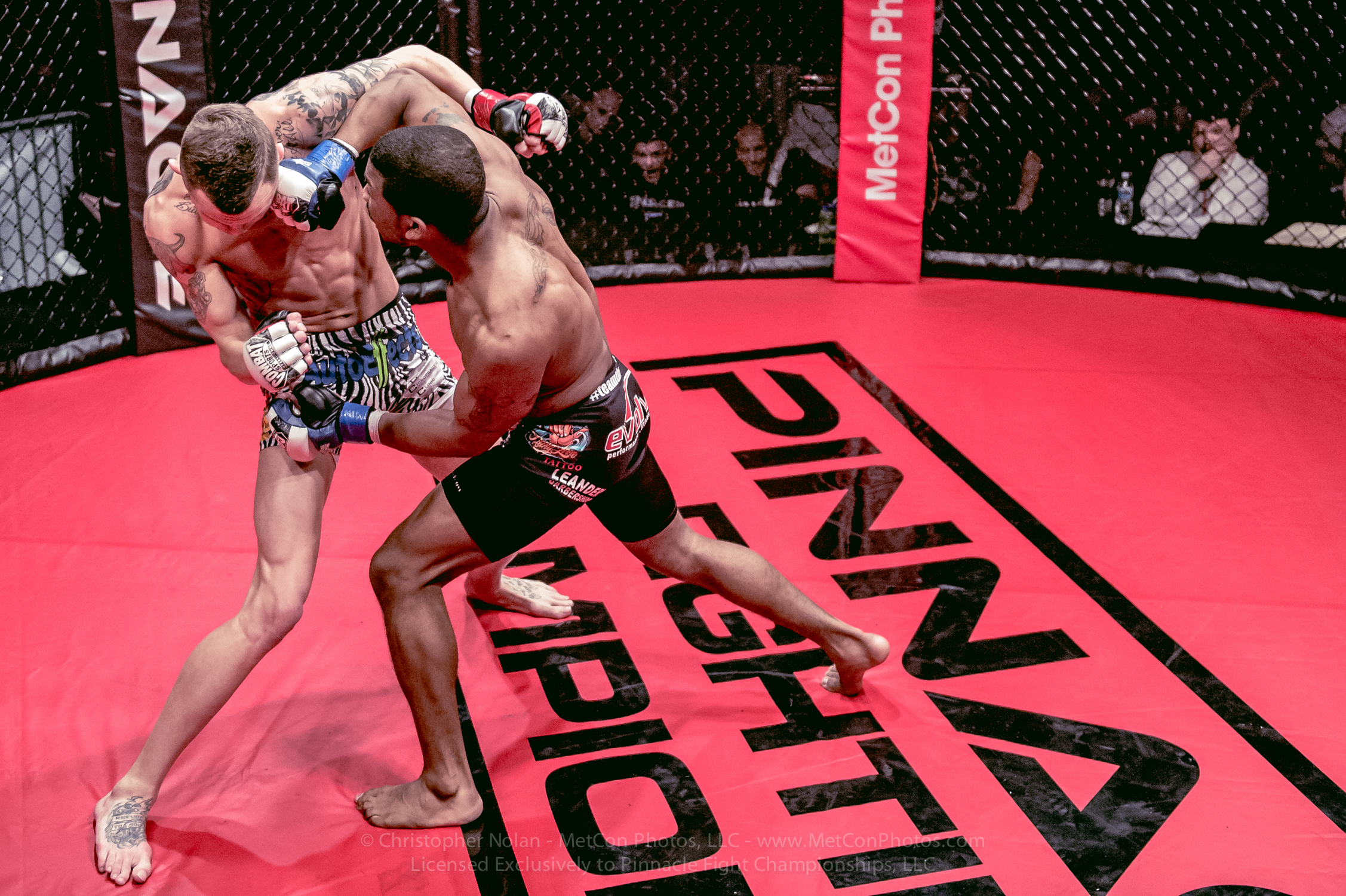2014-PFC6-FIGHTS-5657.jpg