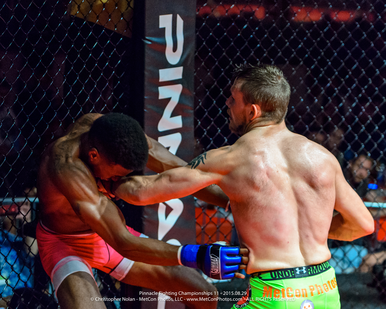 2015-PFC11_FightNight-1487.jpg
